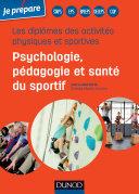 Pdf Les diplômes des activités physiques et sportives Telecharger