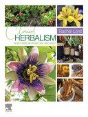 Clinical Herbalism   E Book