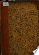 Comedia burlesca  del Mariscal de Viron in three acts and in verse   1658