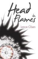 Head in Flames