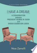 I Have a Dream Book