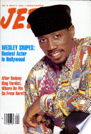 May 18, 1992
