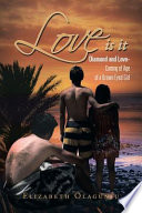 Love Is It Book PDF