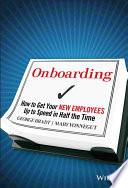 Onboarding PDF