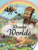 Wonder Worlds