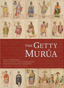 The Getty Murua Pdf/ePub eBook