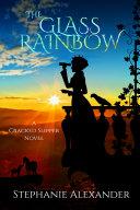 The Glass Rainbow Pdf/ePub eBook