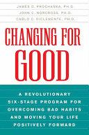 Changeology [Pdf/ePub] eBook