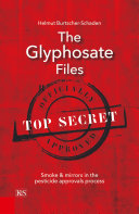The Glyphosate Files [Pdf/ePub] eBook