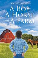 The Horse And His Boy Pdf [Pdf/ePub] eBook