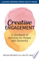 Creative Engagement Book PDF