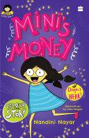Pdf Mini's Money