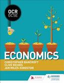 OCR GCSE Economics