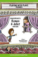 Shakespeare s Romeo   Juliet for Kids