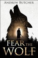 Fear the Wolf Pdf/ePub eBook