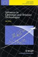 Advances in Optronics and Avionics Technologies