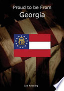Proud to Be from Georgia