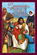 Egermeier s Bible Story Book