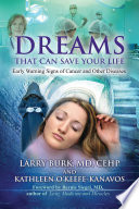 Read Online Dreams That Can Save Your Life Epub