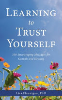 Pdf Learning to Trust Yourself