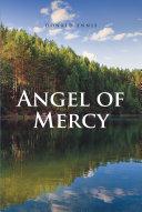 Angel of Mercy [Pdf/ePub] eBook
