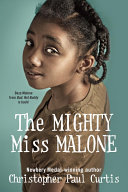 The Mighty Miss Malone Pdf/ePub eBook