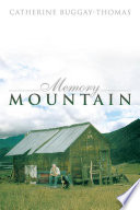 Memory Mountain Book PDF