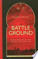 The Battleground