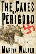 The Caves of Perigord Pdf/ePub eBook