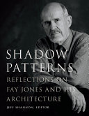 Pdf Shadow Patterns