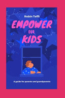 Empower Our Kids Book PDF