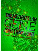 The Methuselah Gene Book