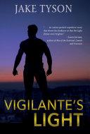 Vigilante's Light [Pdf/ePub] eBook