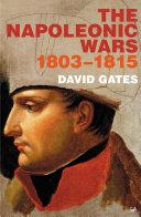 Pdf The Napoleonic Wars 1803-1815 Telecharger