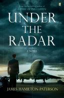 Under the Radar Book