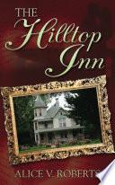 The Hilltop Inn Book PDF