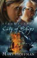 Stravaganza: City of Ships [Pdf/ePub] eBook