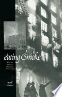 Eating Smoke