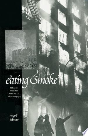 Download Eating Smoke Free Books - Read Books