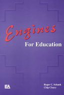 Engines for Education