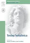 Carruthers, J., Toxina Botulínica + DVD-Rom ©2006