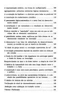 1ae0f1174e7 A construção do homem segundo Piaget  (uma teoria da educação ...