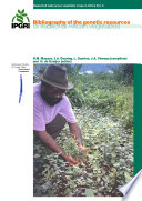 Neglected Leafy Green Vegetables Crops in Africa