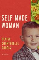 Self-made Woman