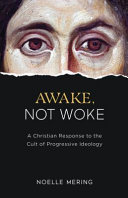 Awake Not Woke