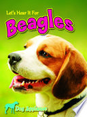 Let s Hear It For Beagles