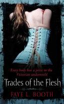 Trades of the Flesh Pdf/ePub eBook