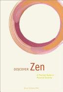Discover Zen