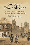 Politics of Temporalization