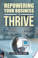 Repowering Your Business to Thrive